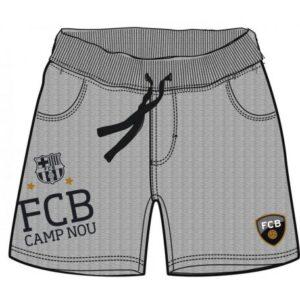FCB, FC Barcelona Gyerek rövidnadrág