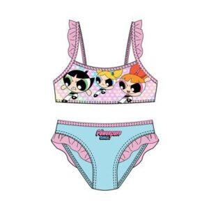 Pindúr Pandúrok gyerek fürdőruha, bikini 3 év