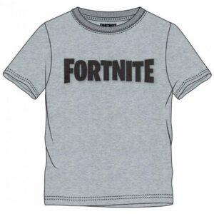 Fortnite gyerek rövid póló, felső 16 év