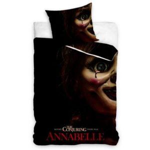 Annabelle ágyneműhuzat 140×200cm, 70×90 cm