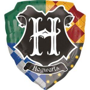 Harry Potter fólia lufi 68 cm