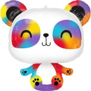 Panda fólia lufi 60 cm