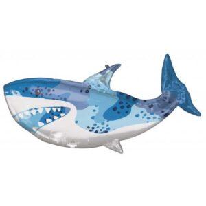 Cápa fólia lufi 96 cm