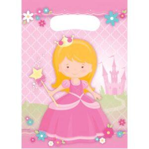 My Princess, Hercegnőm ajándéktasak 8 db-os