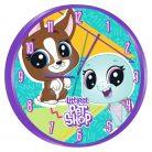 Littlest Pet Shop falióra 25cm