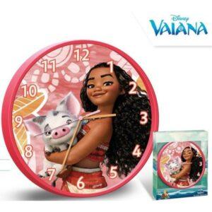 Disney Vaiana Falióra 25 cm