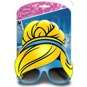 Disney Hercegnők 3D napszemüveg