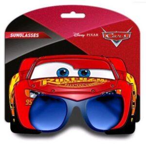 Disney Verdák 3D napszemüveg