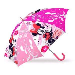 Disney Minnie gyerek esernyő Ø65 cm