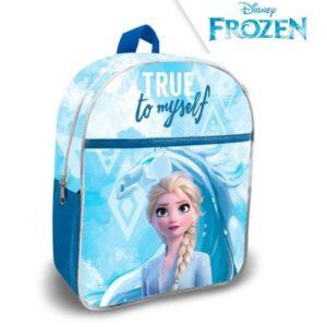 Disney Jégvarázs hátizsák, táska 30 cm