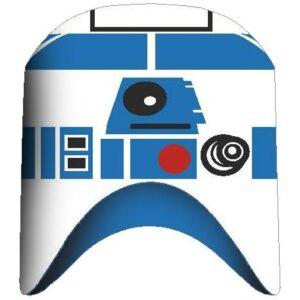Gyerek sapka Star Wars