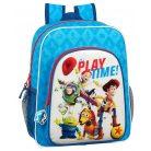 Disney Játékháború Iskolatáska, táska 38 cm