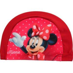 Disney Minnie úszósapka